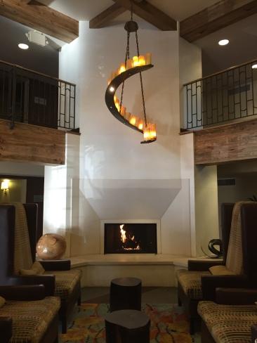 hotelcorque2
