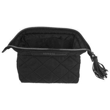 Sephora - Voyager Bag 2