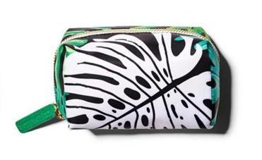 Target Sonia Kashuk Palm Small Bag