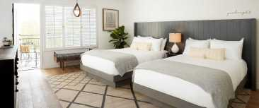 thelandsbyhotel2