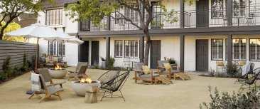 thelandsbyhotel4