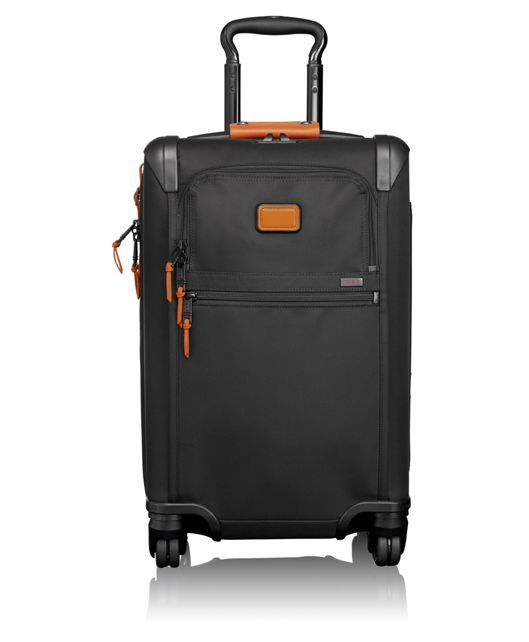 Tumi Intl Expandable Carry On